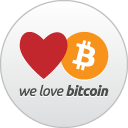 WeLv_BC_Badge_128px