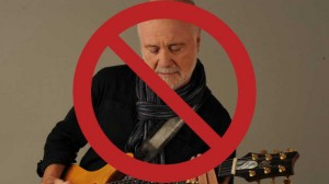 Image from the petition to cancel the Jeremy Spencer tour